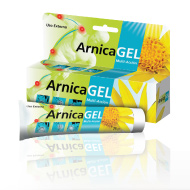 productos_arnica