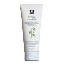Avena: la textura ideal para cuidar nuestra piel